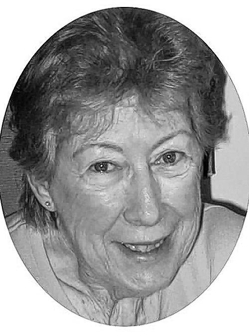 KOZINA, Helen (Cmor)