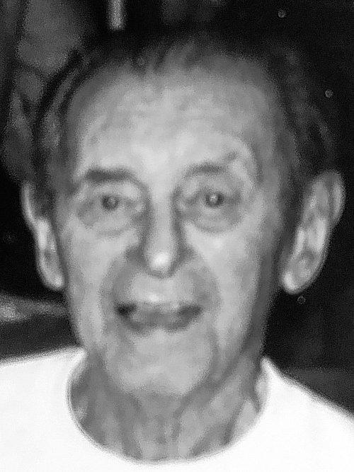 ZOLDOS, John J.