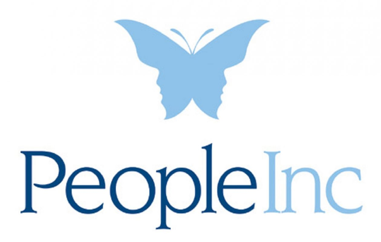 People Inc. last month became affiliated with Deaf Access Services.