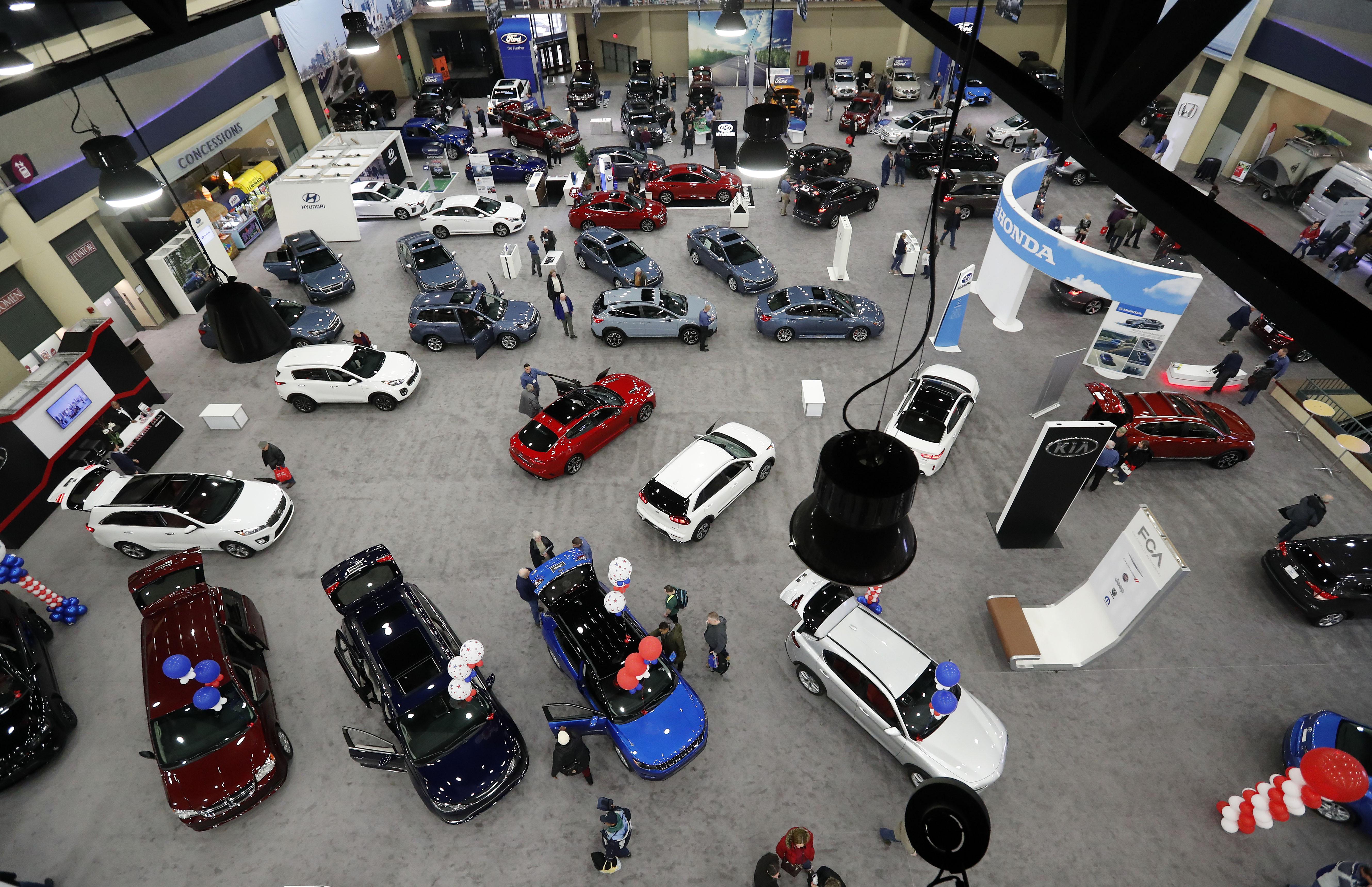 West Herr ranks No. 25 among dealership groups