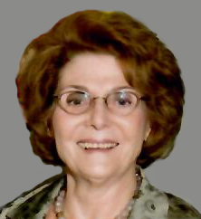 Ann L. Casarsa, 90, active in family business, Ladies of Charity