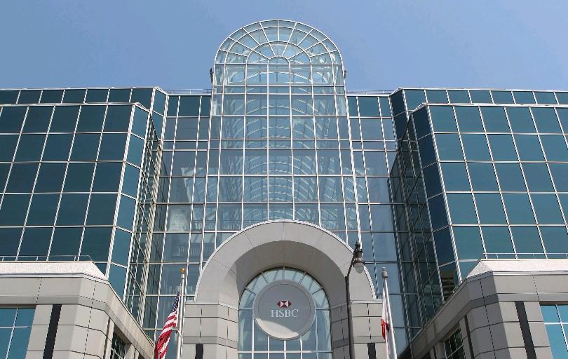 HSBC Bank USA makes change in top Buffalo-based exec – The