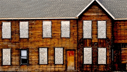 Western New York is a beautiful place – and each day, Buffalo News photographers will bring you a photo to prove it. Our challenge is to look at things differently, to remind us all to slow down and enjoy our surroundings. Check back each morning to see our favorite image for the day. View the images in full screen for the most impact. – Cathaleen Curtiss, director of photography