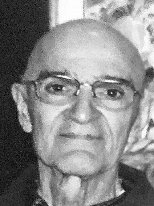 ANGRISANO, Michael C., Sr.