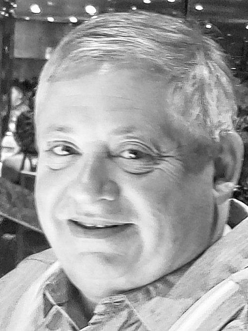 DeLORENZO, Michael J.
