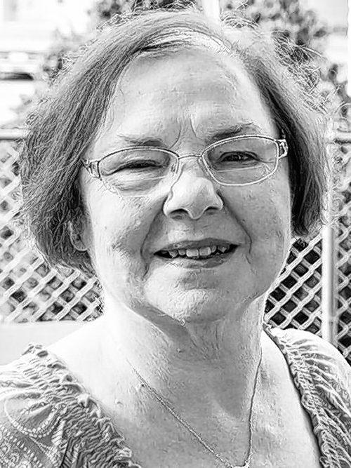 Hughes Carol S Wright The Buffalo News