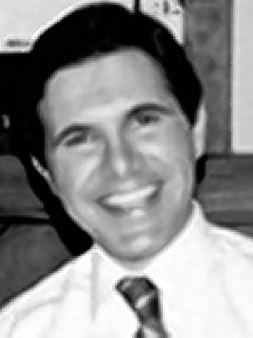 CASCIANO, Donald J.