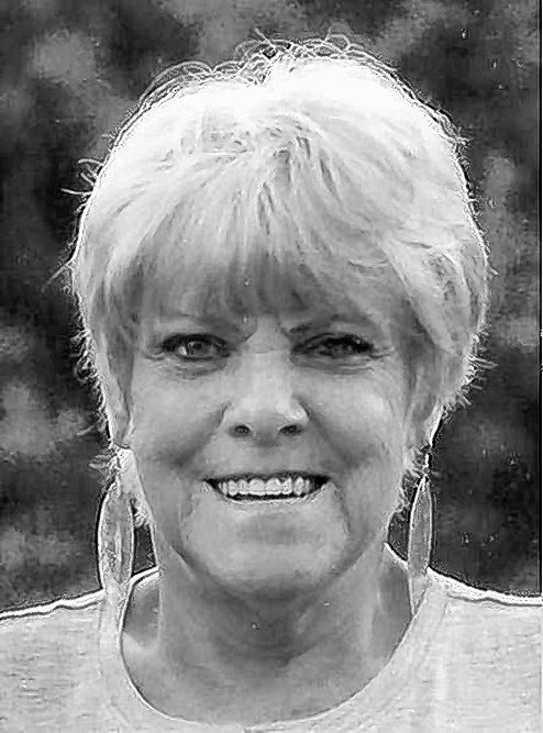 HAYES, Phyllis J. (Jones)