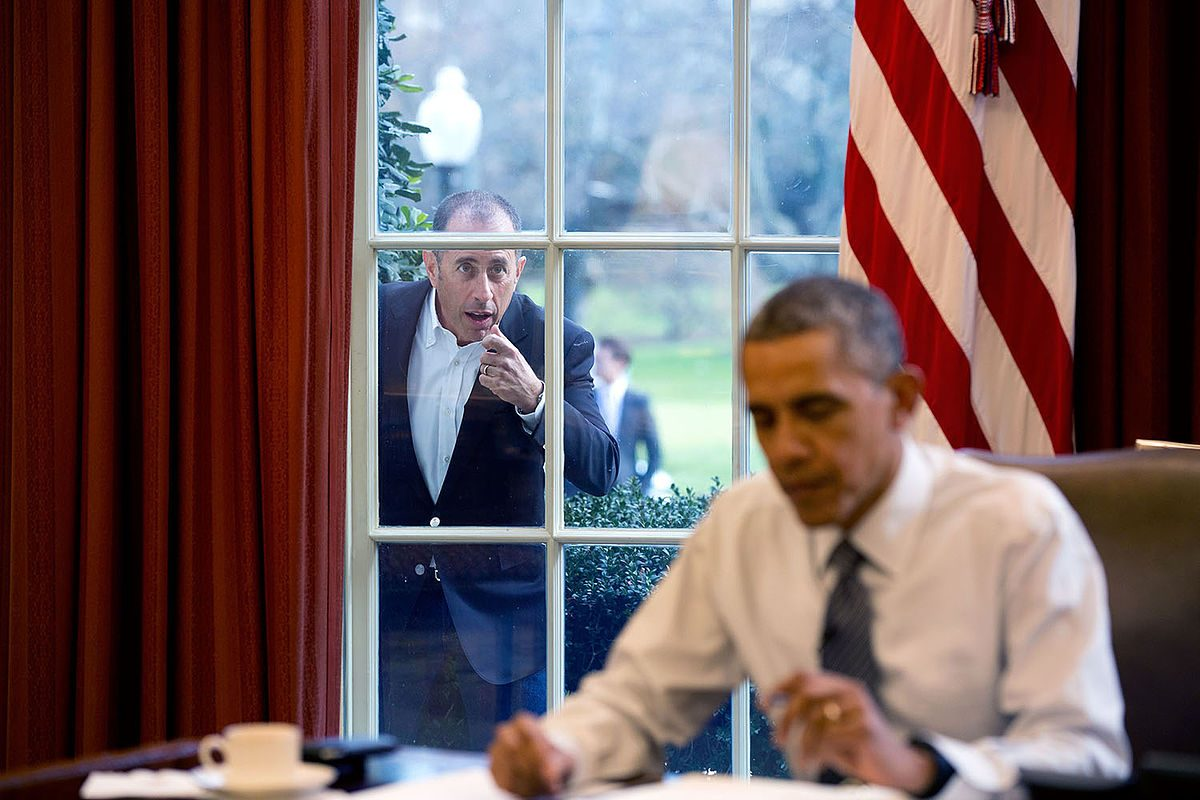 Image result for jerry seinfeld 2019