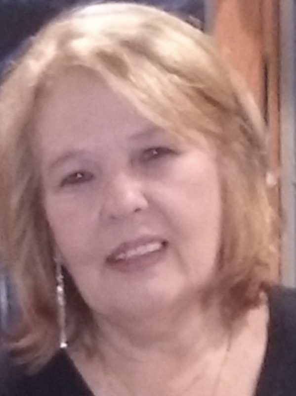 Sharon Mae Clark, 70, owned and operated construction company in Boston