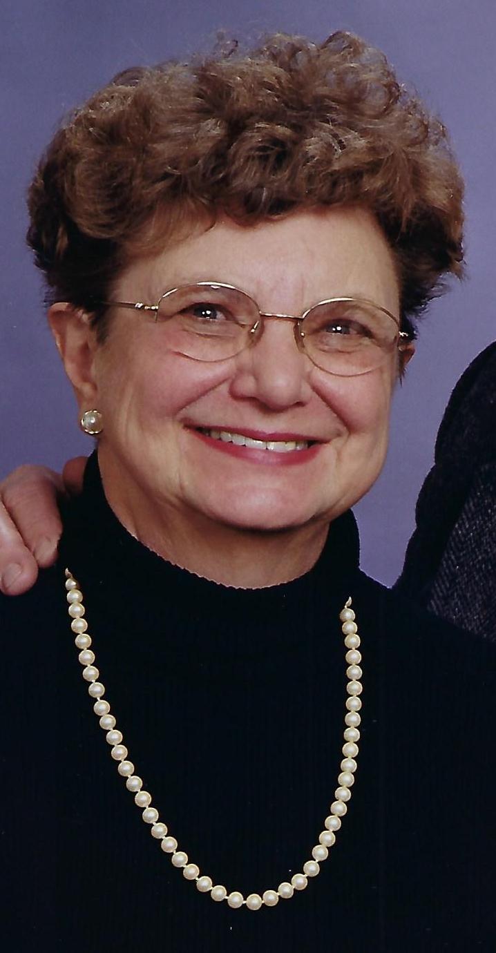 Jovanna Vitiello