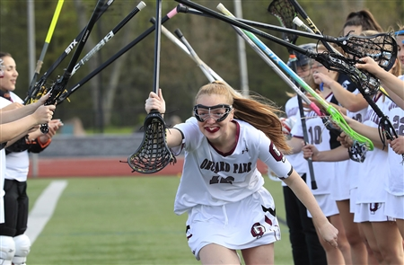 Explore the best photos of the week from high school sports.