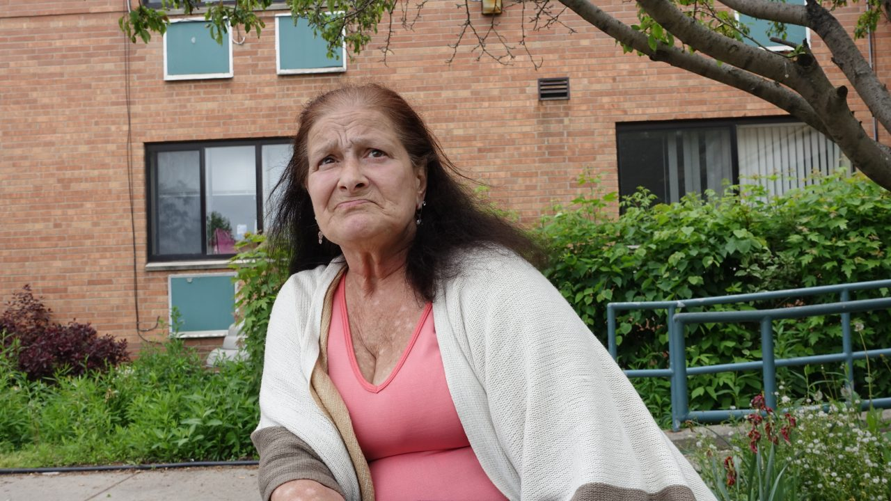 State orders Tonawanda senior home to close after multiple citations