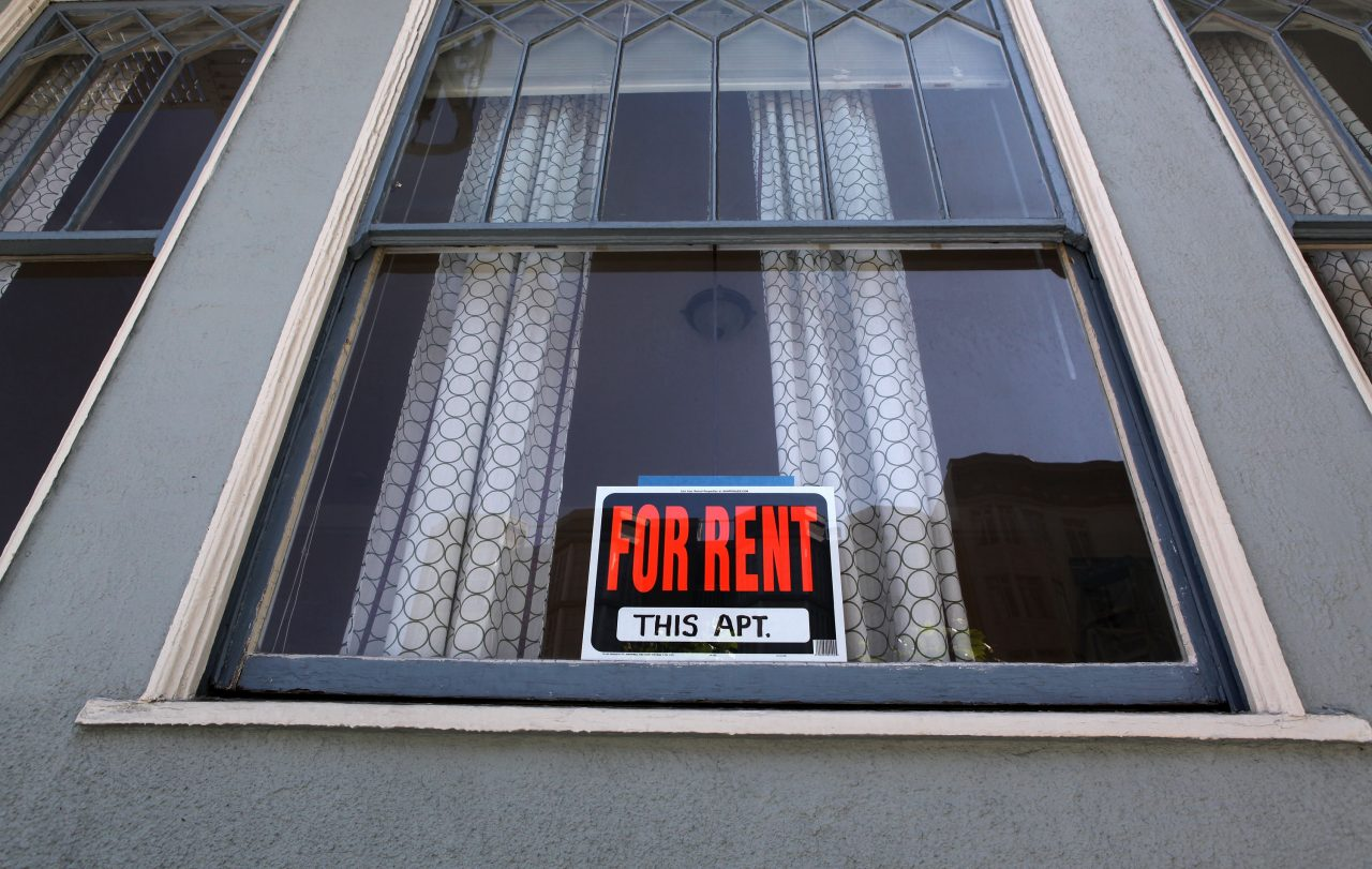 How the fight over NYC rent control could affect WNY – The Buffalo