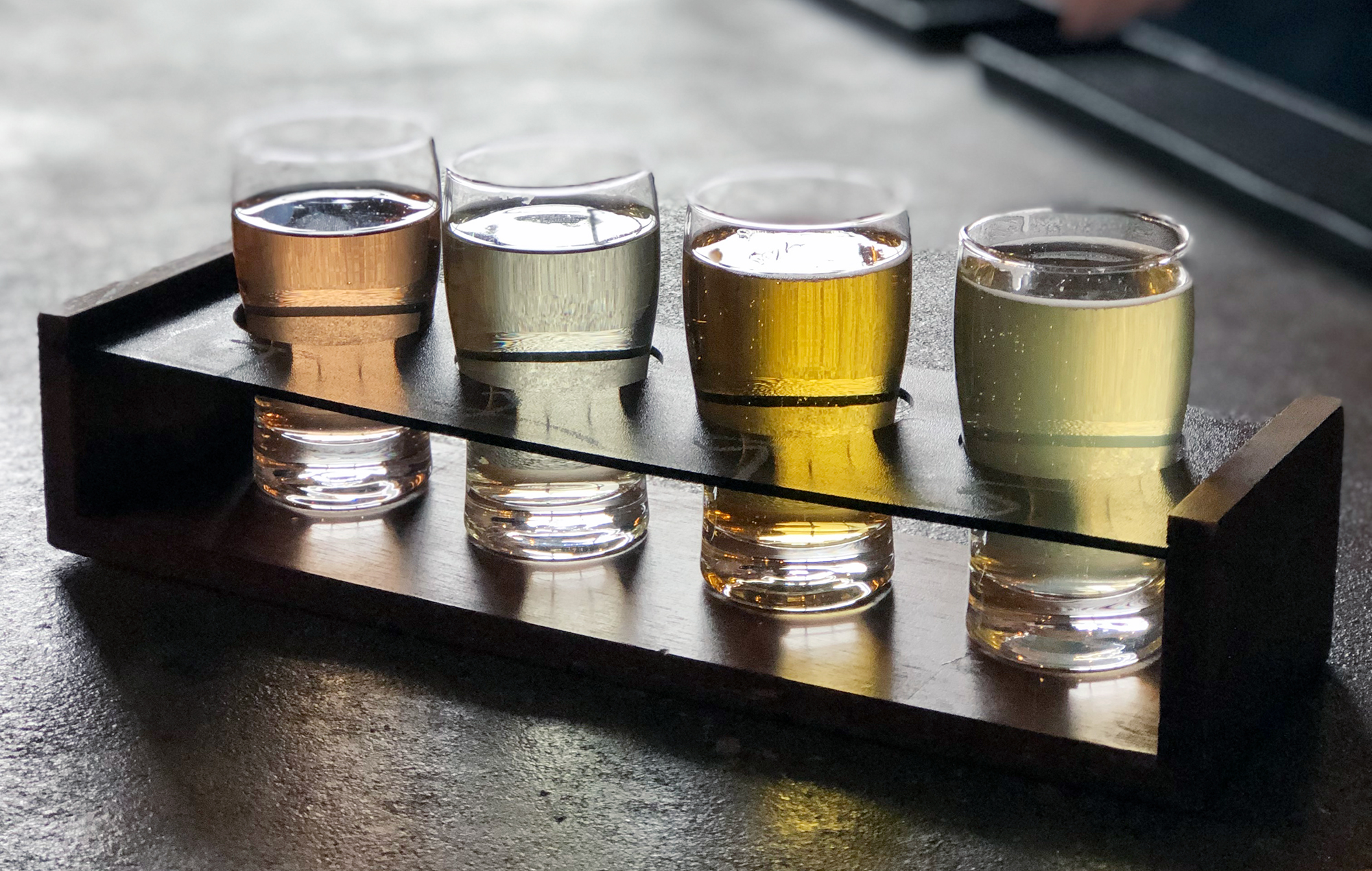 Celebrating made-in-WNY hard cider | Discover 2019