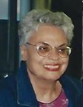 SCHMIDT, Anne C. (Viola)
