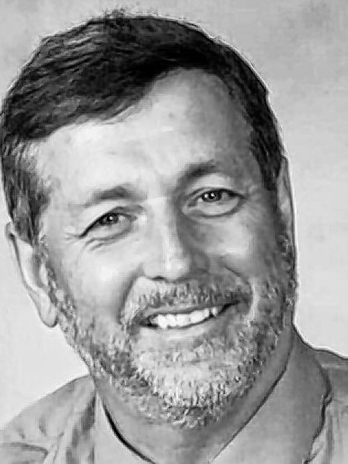 KOSZELAK, Dr. Robert S.