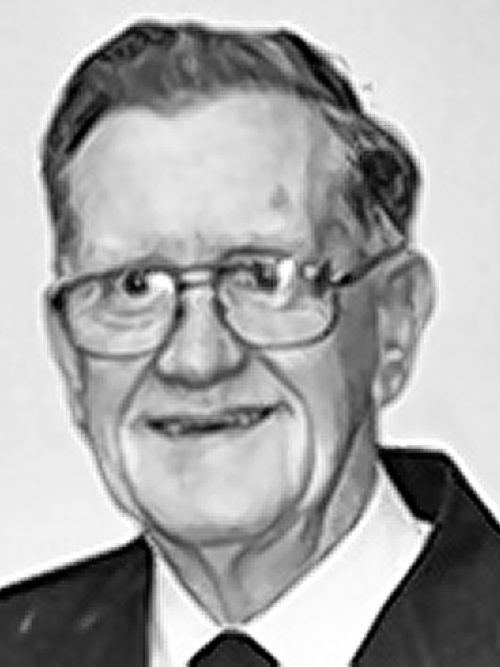 MONROE, Donald E.