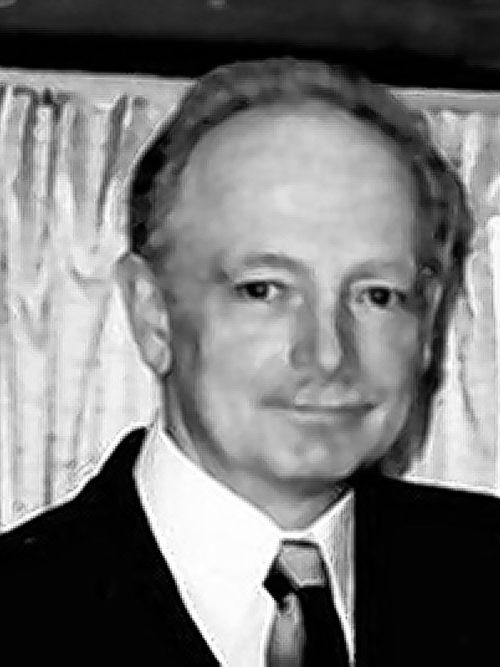 FANNING, James M.
