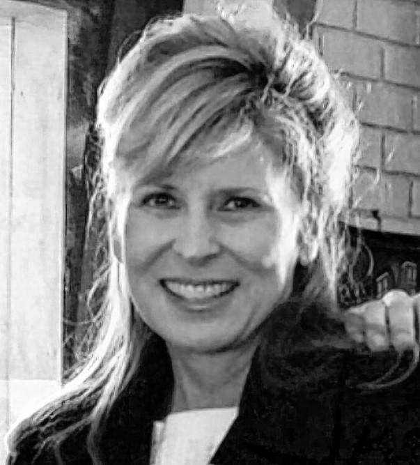 Davies Nancy Lou Felber The Buffalo News
