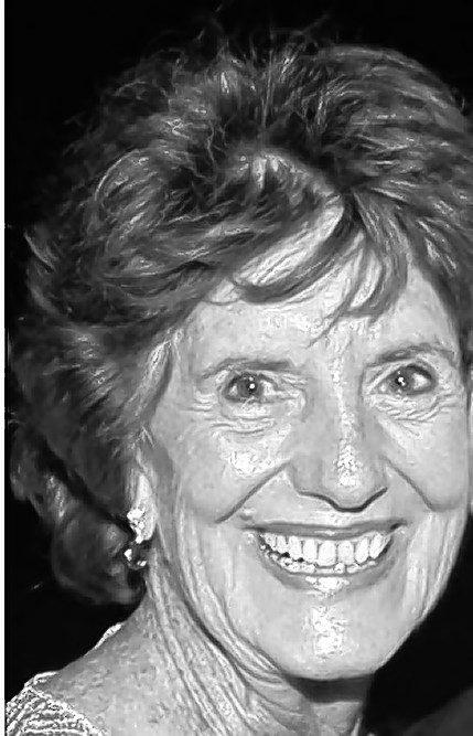 TUCKER, Doris M.