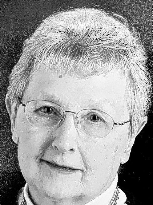 BEITER, Catherine C. (Klein)
