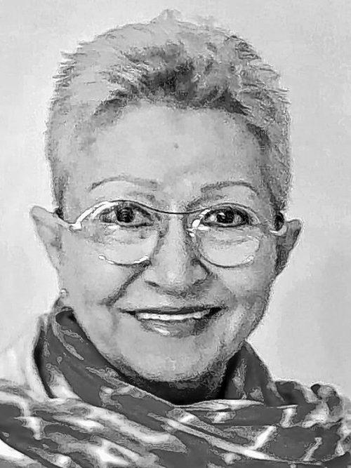 BEDOYA, Luz Minerva (Fonseca)