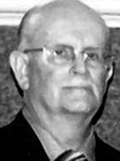 GLEISER, John R.