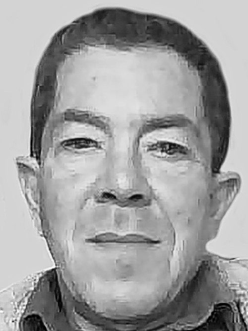 ALLISON, Peter B., Jr.