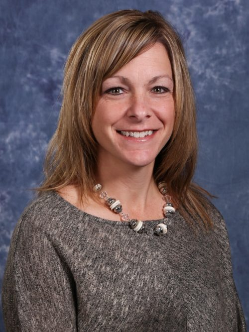 Josette Fisher promoted at Excelsior Orthopaedics – The Buffalo News