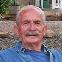 Ralph E. Monde, 87, roofer, volunteer chaplain for truckers