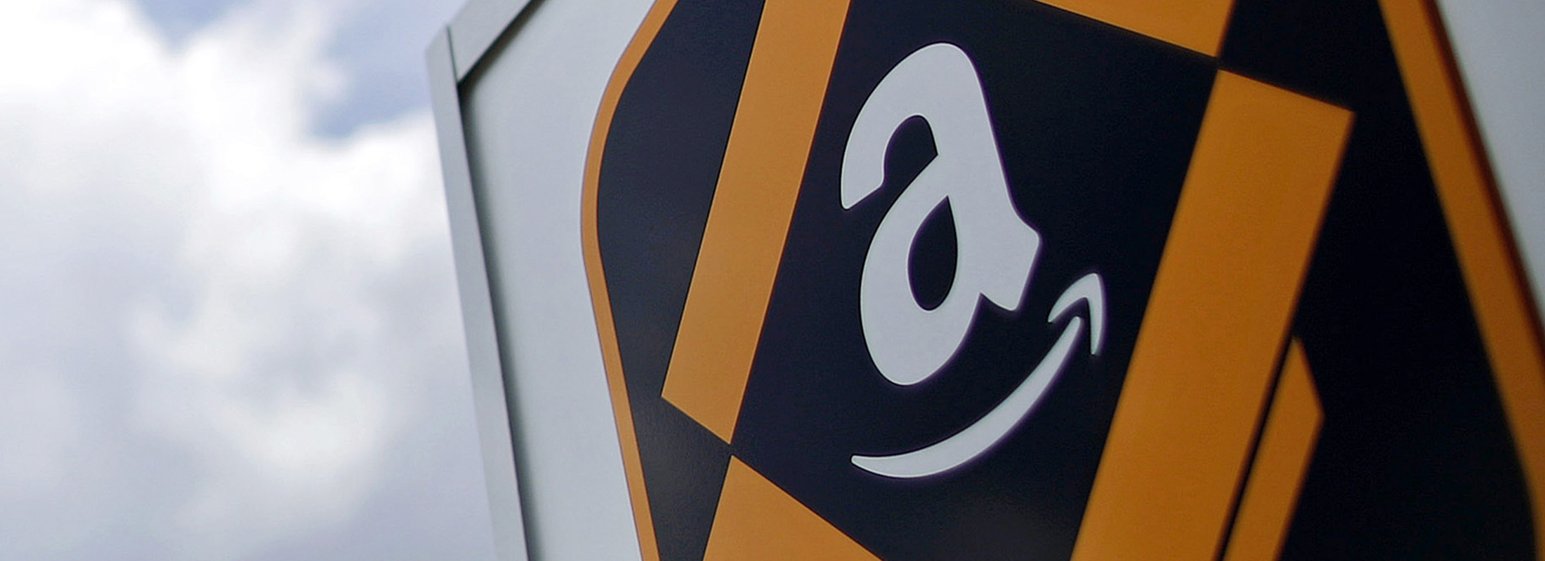 Amazon's new projects in the Buffalo area would likely be warehouse and distribution facilities, sources told The News. (Jim Young/Bloomberg file photo)