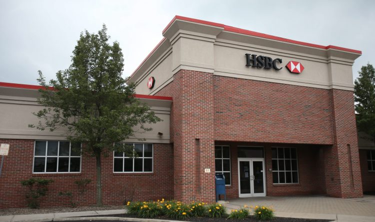 hsbc – The Buffalo News