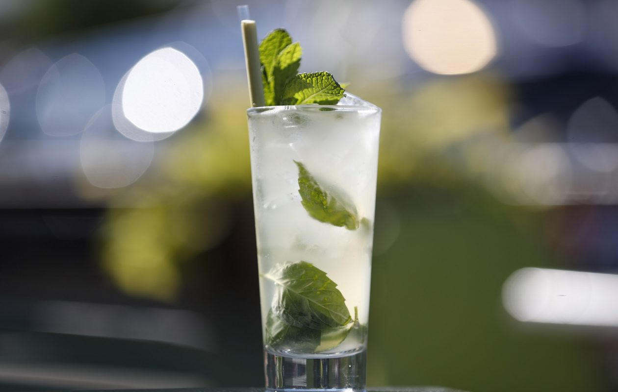 5 places for great gin cocktails in buffalo  u2013 the buffalo news