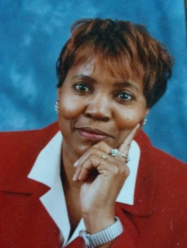 Debra L. Jackson, 68, social worker and teacher who was dedicated to church