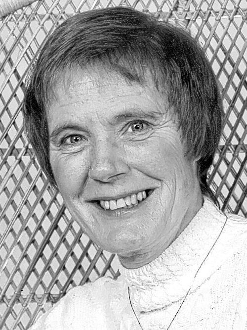 CARMODY, Mary Ann (Kuppinger)