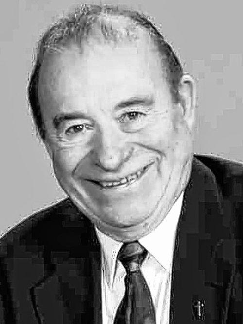 MEYER, Reuben R.