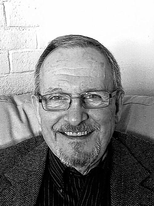 SPERRAZZA, Rev. John J.