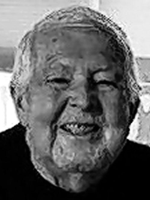 "SCANLON, Gerald R. ""Jerry"""