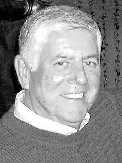 MACKEY, Kenneth J.