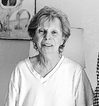 RIEDY, Mary C. (Evans)