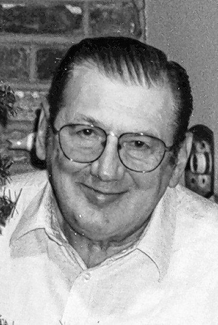 SODUS, Dennis A.