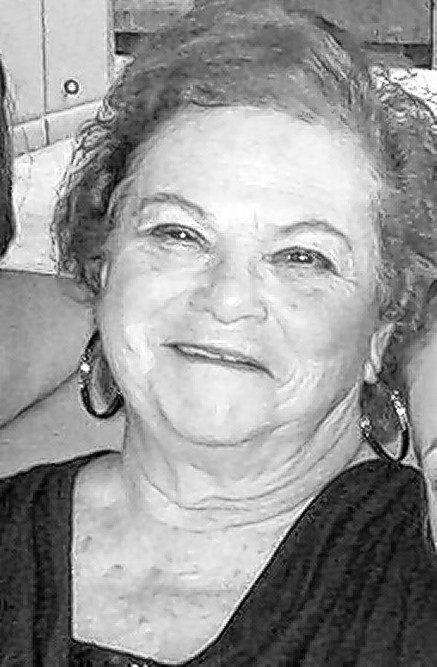 ZILKA, Rosemarie A. (Hotchkiss)