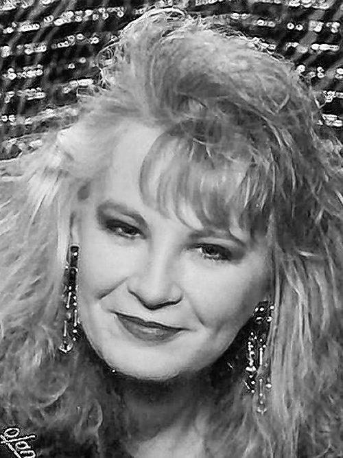 STANSKI, Diane E. (Lackey)