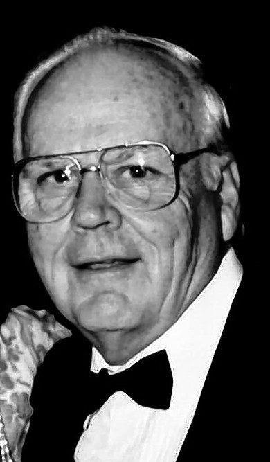 WIEDEMER, Robert F.