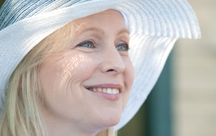 Sen. Kirsten Gillibrand. (Neal Hamberg/Special to The News)