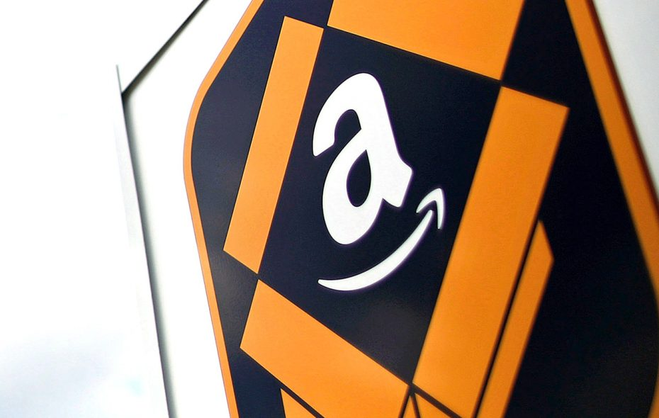 Amazon has pledged to bring one-day shipping to more of the country, and that will force even more adjustments from brick-and-mortar retailers. (Jim Young/Bloomberg file photo)