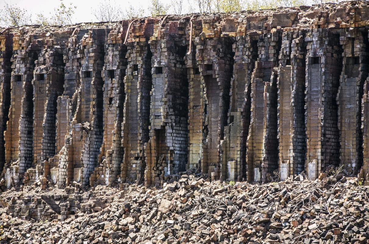 Ruling clears way for Bethlehem Steel workers to sue coke oven makers