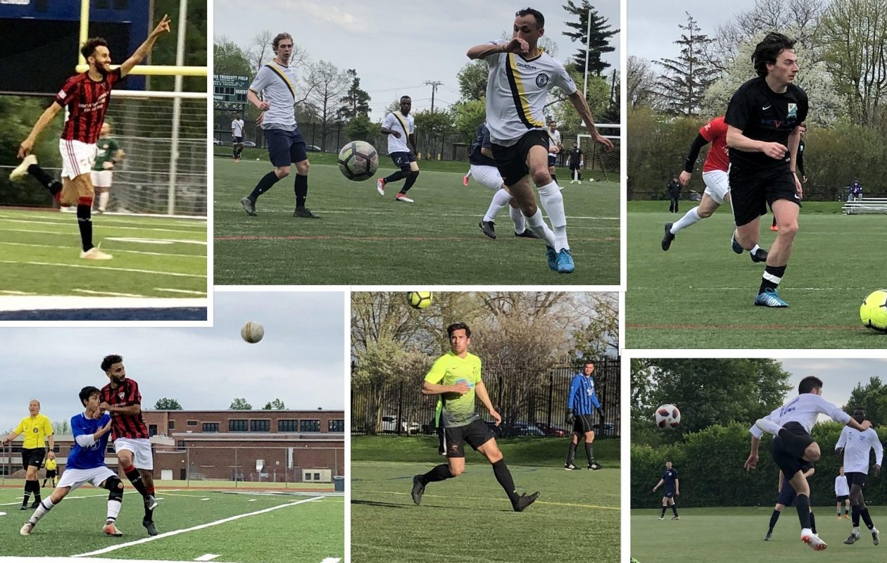 10 thoughts as BDSL premier division passes halfway point