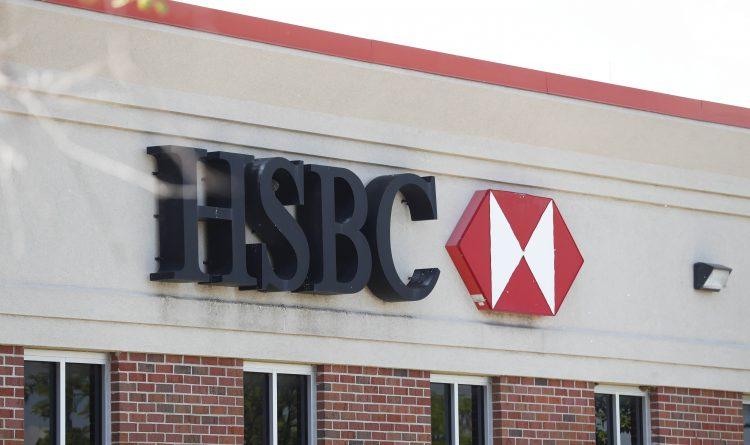 hsbc – The Buffalo News